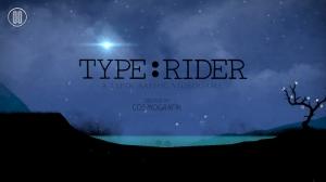 TypeRider2