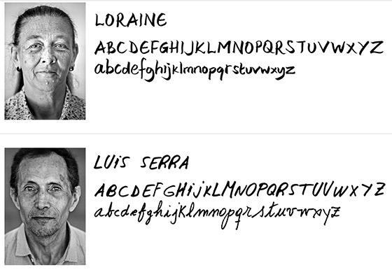 homeless-fonts1