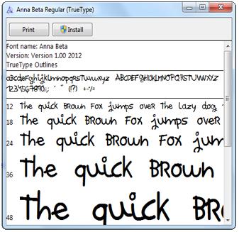 typo-windows1