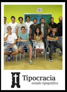 tipocracia
