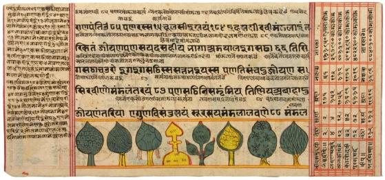 2006ab7440_sangrahani_sutra1