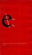bringhurst-robert-elementos-do-estilo-tipografico-1-728