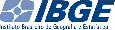 logo_ibge-1