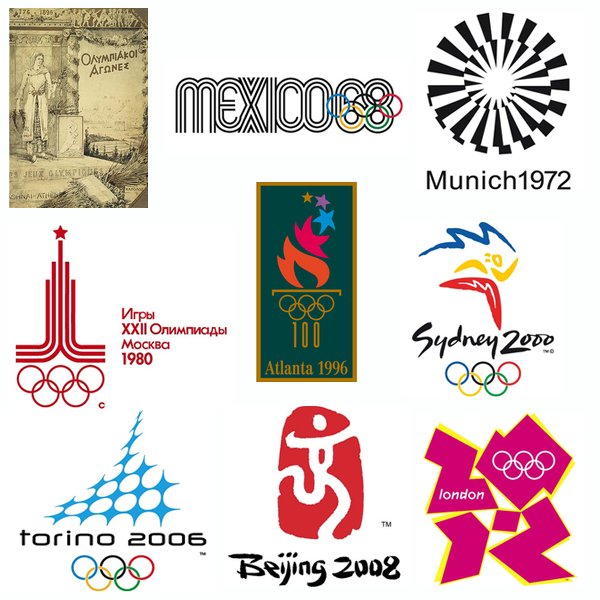 tipo_olimpiadas