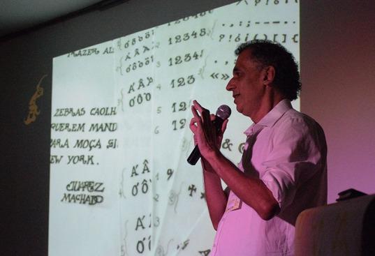 palestrante Jefferson Cortinove